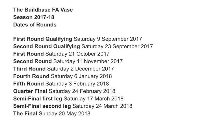 2017 18 Fa Competition News Blog Post